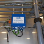 industrial control systems component